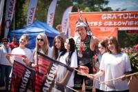 JBL Triathlon Sieraków